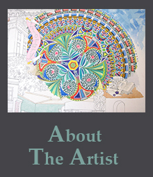 About the Artist Joanne C. Wasserman page